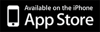 Download_on_the_App_Store_Badge_US-UK_135x40