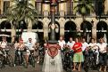 Barcelona Cycling Tour