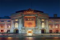 Vienna's orchestra
