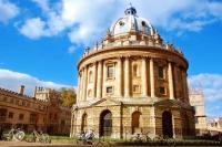 oxford, stratford & cotswolds villages tour cheap prices
