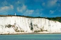 canterbury, white cliffs and dover castle tour cheap prices