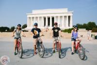 DC Bikes