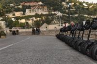 Alicante Segway Tour