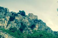 Guadalest Ramble