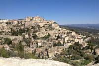 village gordes