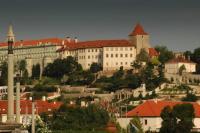 Prague Castle Concerts