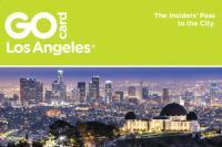 Go_Los_Angeles