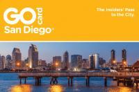 Go_San_Diego