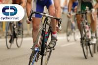 Cyclopark Cyclo Circuit Road Track