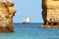 Gray Line Portugal Tours - Departing from the Algarve