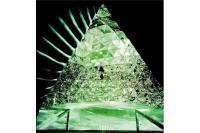 Swarovski Kristallwelten | Tagesausflug nach Innsbruck ab München | 365Tickets Germany
