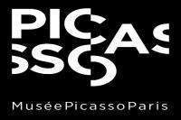 Musée de Picasso à Paris Logo