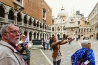 Walks of Italy - Venice Guided Walking Tours