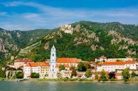 Tagesausflug in die Wachau ab Wien | Donauufer | Vienna Sightseeing | 365 Tickets Austria