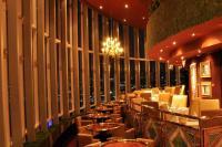 Bellini Garibaldi Restaurant