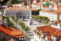 Yellow Bus Tours - Lisbon