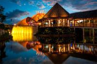 Cirque Du Soleil Cancun