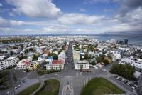 City Sightseeing Reykjavik