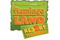 flamingo land tickets