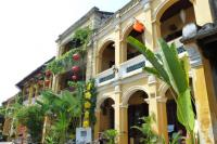 Hoian Ancient House