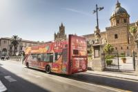 Palermo City Sightseeing