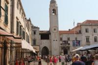 Dubrovnik Full Day Tour