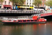 boat_cruise