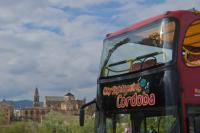 City Sightseeing Cordoba - 1