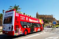 City Sightseeing Palma - 1