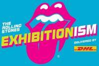 Rolling Stones Exhibition