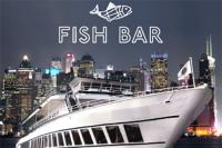 North River Landing Fish Bar