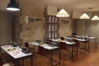 Atelier Olfactif Fragonard