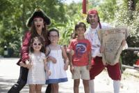 Isla Magica - Become a Pirate!