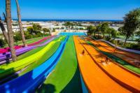 Illa Fantasia - Fantastic Slides
