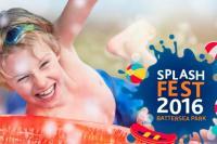 splash fest 2016 image