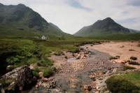 loch ness and highlands tour
