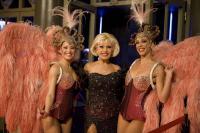 El Molino Burlesque