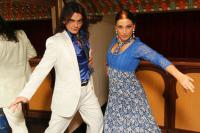 Torres Bermejas Flamenco