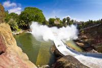 PortAventura Splash