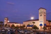 Orlando Shopping Malls