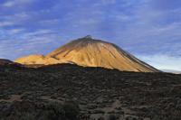 Teide Teleferico