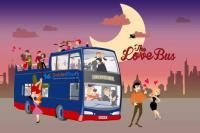 Love_Bus