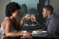 VIP Dining