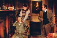 The Mousetrap Image
