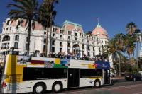 Le Grand Tour Nice