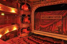 London Theatre, Shows and Musicals - Special Offers and Tickets