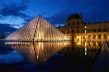 Musées Paris - Meilleures Ventes