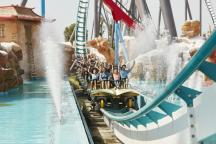 PortAventura World®