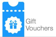 Gift voucher offer tickets