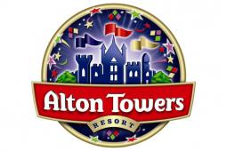 Hi Darren, worth looking at group discounts at Alton Towers. Discounted tickets are available for groups of 7 or more with additional discounts in place for groups of 10+. You can also find more information about other youth group offers, (I wasn't sure whether your day service users fall into this category) with free leader places.